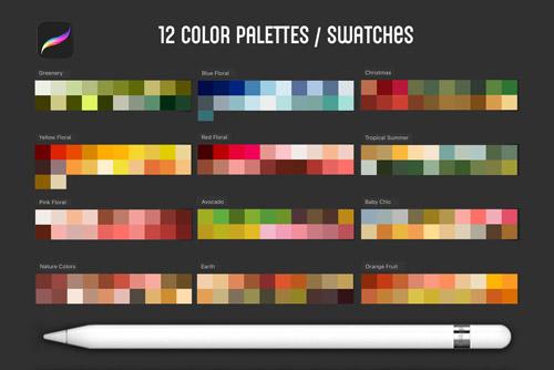 12 color palettes.jpg