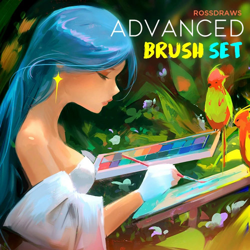Advanced Brush.jpg