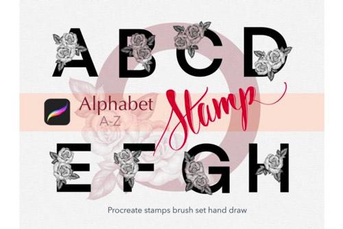 Alphabet Stamps.jpg