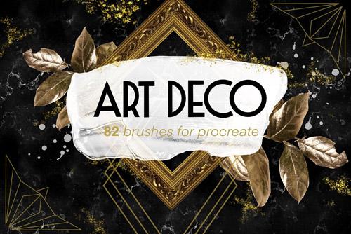 Art Deco Creator Kit.jpg