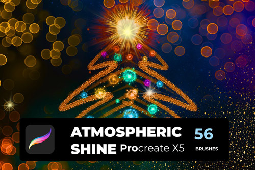 Atmospheric Shine.jpg