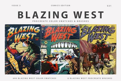 Blazing West.jpg