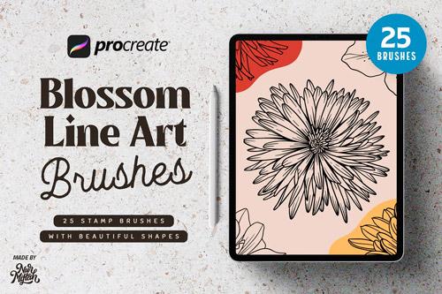 Blossom Line Art.jpg