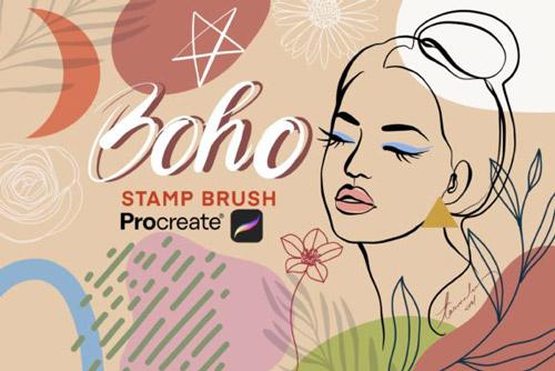 Boho Stamp Brush.jpg