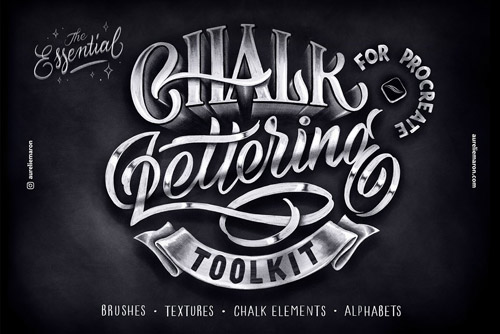 Chalk Lettering Toolkit.jpg