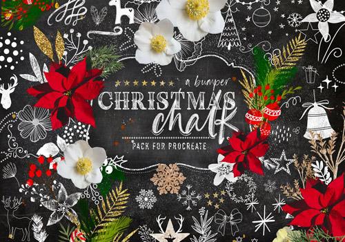 Christmas Chalk.jpg