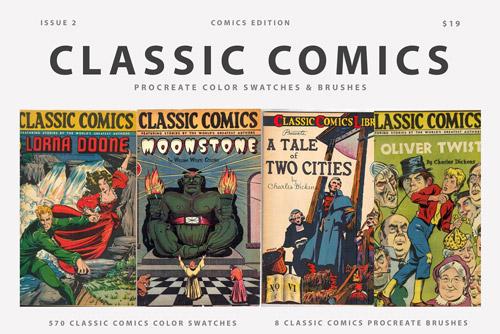Classic Comics.jpg