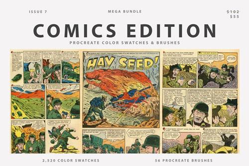 Comic Bundle.jpg