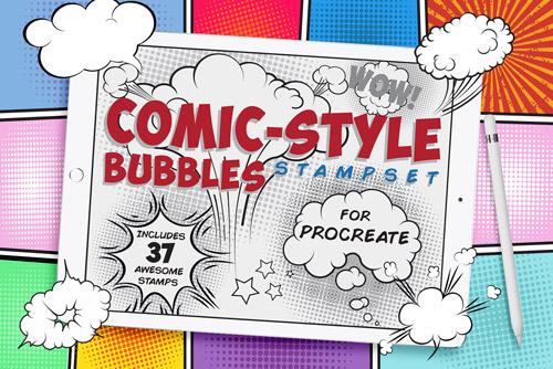 Comic-Style Bubble.jpg