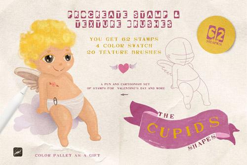 Cupids Stamps.jpg