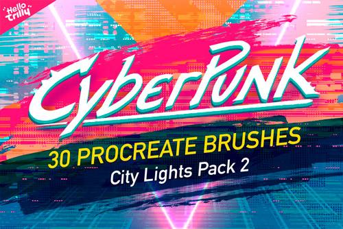 CyberPunk 2.jpg