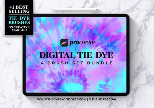 Digital Tie-Dye.jpg
