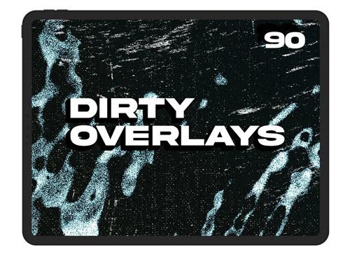 Dirty Overlays.jpg