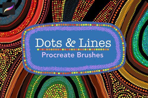Dots and Lines.jpg