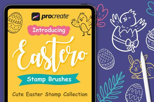 Easter Stamp.jpg