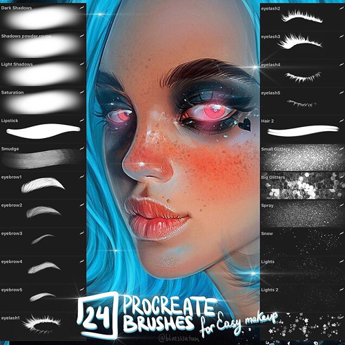 Easy makeup brush set.jpg