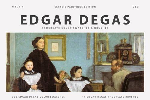 Edgar Degas Art.jpg