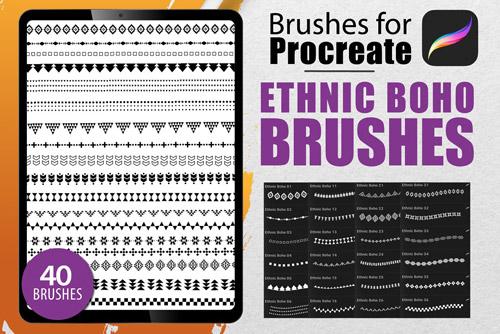 Ethnic Boho Lines.jpg