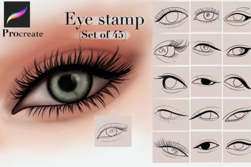Eye Stamp.jpg