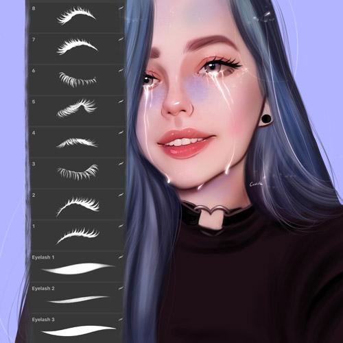 Eyelashes Brush Set.jpg
