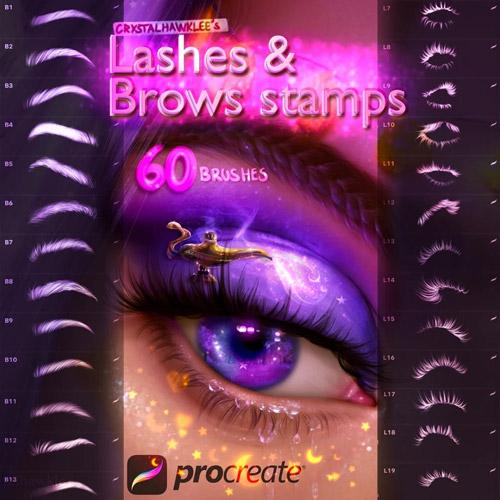Eyelashes & Eyebrows.jpg
