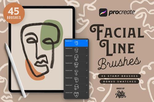 Facial Line.jpg