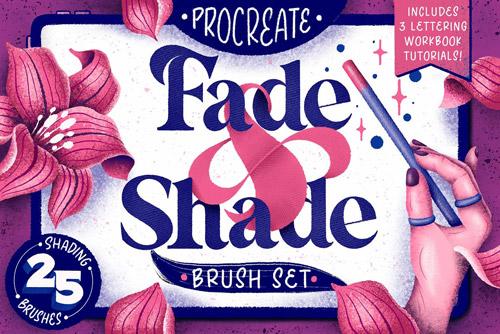 Fade & Shade.jpg