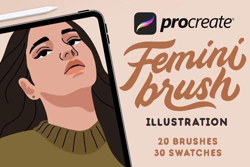 FeminiBrush.jpg