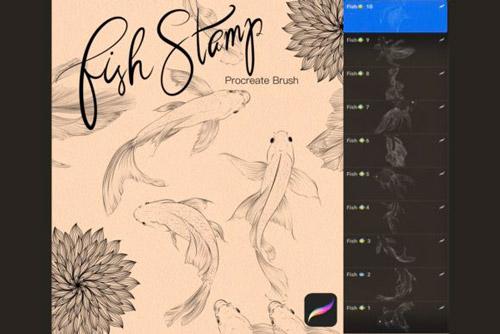 Fish Stamp.jpg