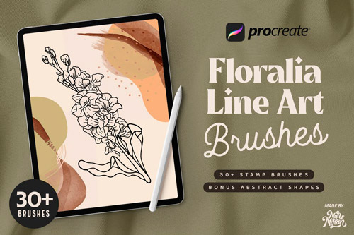 Floralia Line Art.jpg