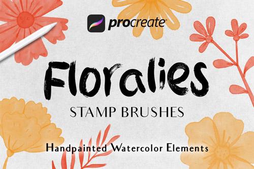 Floralies.jpg
