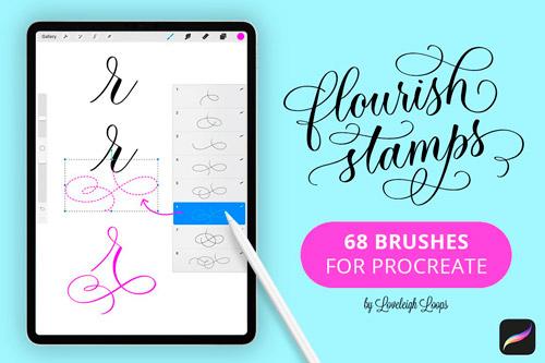 Flourish Stamps.jpg