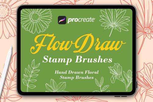 Flow Draw.jpg