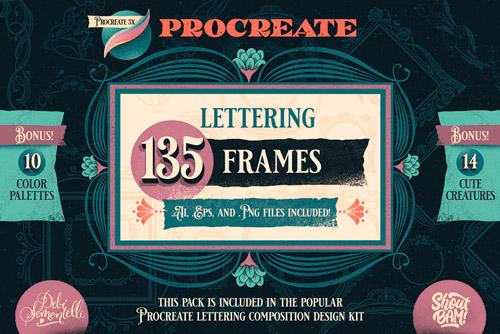 Frame Stamps.jpg