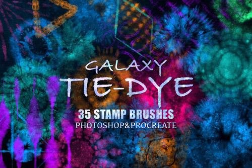Galaxy Tie Dye.jpg