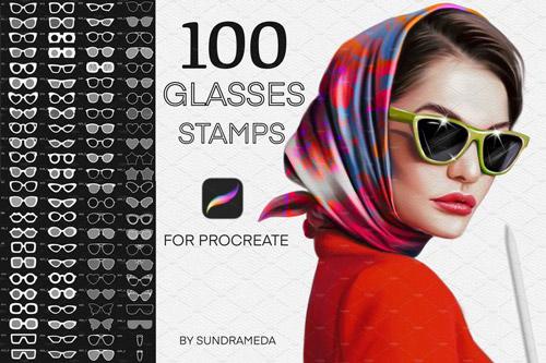 Glasses Stamps.jpg