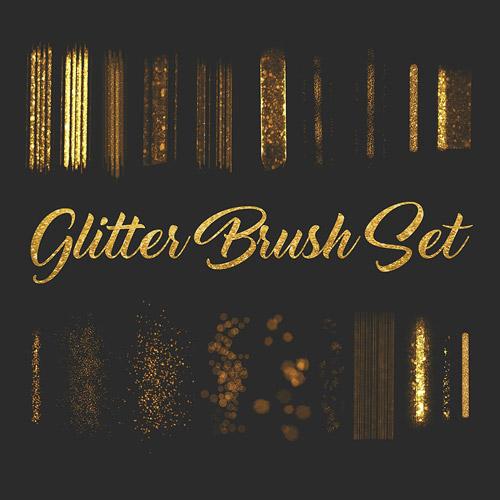 Glitter Brush.jpg