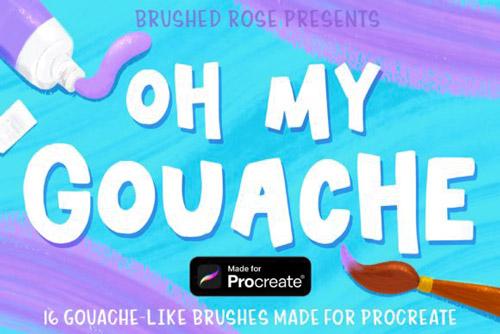 Gouache Brushes.jpg