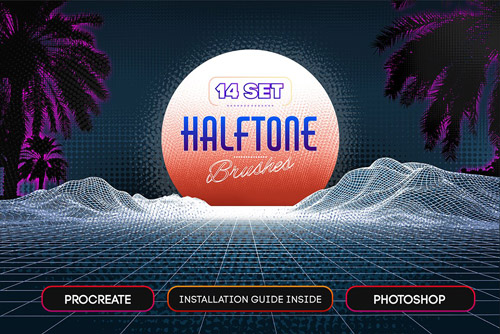 Halftone.jpg
