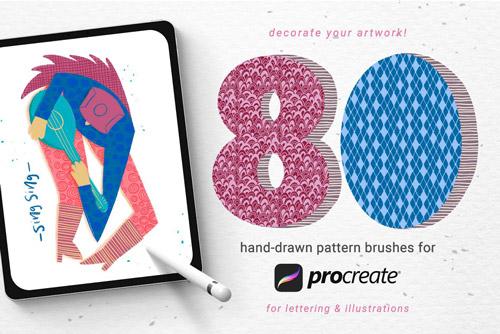 Hand-Drawn patterns.jpg