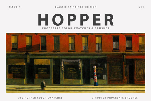 Hopper's Art.jpg