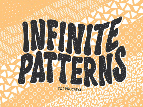 Infinite Patterns.jpg