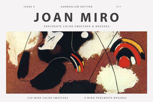 Joan Miro's Art.jpg