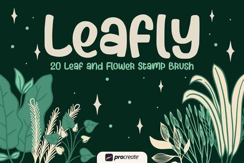 Leafly.jpg