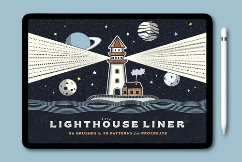 Lighthouse Liner.jpg