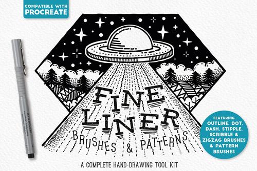 Liner Brushes & Patterns.jpg