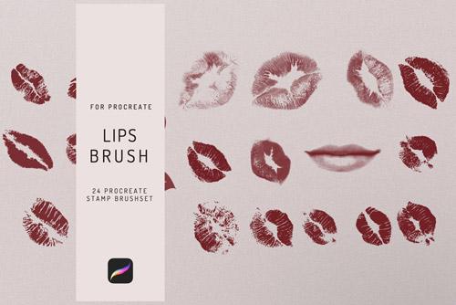 Lips Stamp.jpg