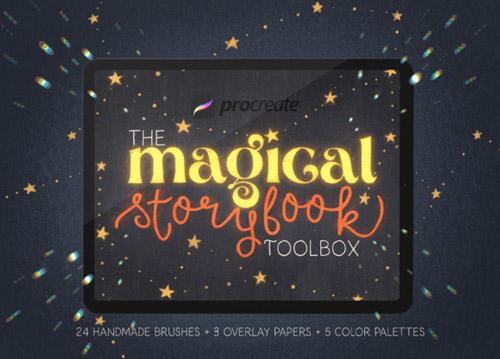 Magical Storybook Toolbox.jpg