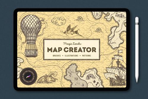 Map Creator.jpg