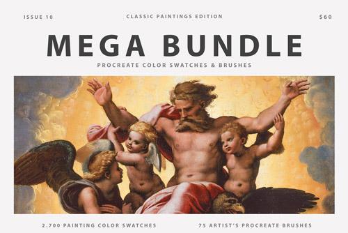 Mega Bundle.jpg